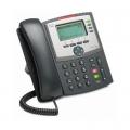 IP телефон Cisco CP-521SG