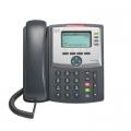IP телефон Cisco CP-524G