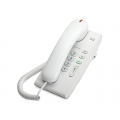 IP телефон Cisco CP-6901-W-K9=