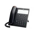 IP телефон Cisco CP-6911-C-K9=