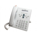 IP телефон Cisco 6921 (CP-6921-WL-K9)