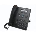 IP телефон Cisco 6921 (CP-6921-CL-K9)