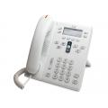 IP телефон Cisco CP-6941-W-K9=
