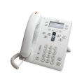 IP телефон Cisco CP-6945-W-K9=