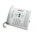 IP телефон Cisco 6961 (CP-6961-WL-K9=)