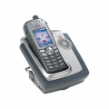 IP телефон Cisco CP-7921G-W-K9=