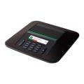 IP-телефон Cisco CP-8832-EU-K9