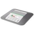 IP-телефон Cisco CP-8832-EU-W-K9 (White)