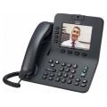 IP телефон Cisco CP-8945 (CP-8945-L-K9=)
