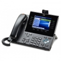 IP телефон Cisco CP-9951-C-K9 (без встроенной камеры)