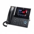 Cisco IP-телефоны