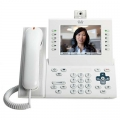 IP телефон Cisco CP-9971-WL-CAM-K9=