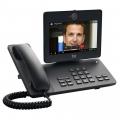 Ай Пи телефон Cisco CP-DX650-K9-WS