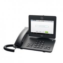 Ай Пи телефон Cisco CP-DX650-K9=