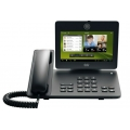 Система конференцсвязи Cisco CP-DX650-NC-K9=
