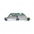 Запасная подставка Cisco CP-DX80-FS=