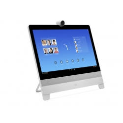Система видеоконференцсвязи Cisco CP-DX80-NC-K9=