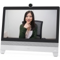 Cистема конференцсвязи Cisco CP-DX80-NR-K9=
