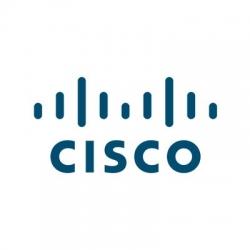 Монтажный комплект Cisco CP-DX80-VESA=