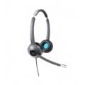 Гарнитура Сisco CP-HS-W-522-USB=