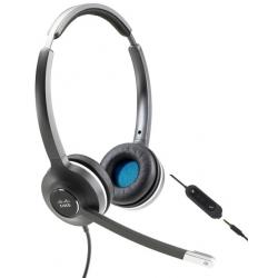 Гарнитура  Сisco CP-HS-W-522-USBC