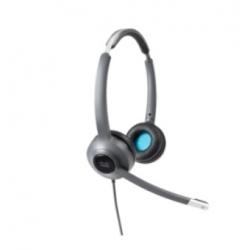 Гарнитура  Сisco CP-HS-W-532-USBC