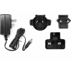 Адаптер переменного тока для беспроводной гарнитуры серии 560 Сisco CP-HS-WL-5ACA=