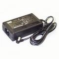 Блок питания IP Phone power transformer (CP-PWR-CUBE-3)