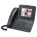 IP телефон Cisco CP-8941