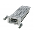 Cisco XENPAK-10GB-CX4 (copper)