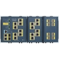 Cisco IE Series