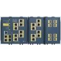 Cisco IE Series