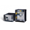 Cisco 10000-2P3-2AC
