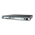 Cisco 2811-16TS