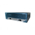 Cisco 3845-DC