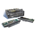 Cisco 7200 Series