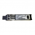 Cisco SFP-OC48-LR2
