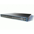 Cisco WS-C4948