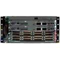 Cisco WS-C6504-E-VPN+-K9
