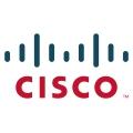 Стековый кабель Cisco  STACK-CAB-1M-NH