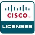 C9200 License