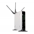 Cisco SB WiFi