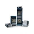 Cisco 12000 Series