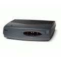 Маршрутизатор Cisco Cisco815