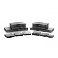 Cisco Business 100 Series
