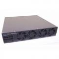 Сервер доступа Cisco AS5300-4E1-60Voice