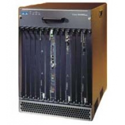 Коммутаторы Cisco AS Series