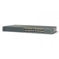 Cisco WS-C2960-24-S