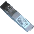 Cisco DS-SFP-FC4G-SW