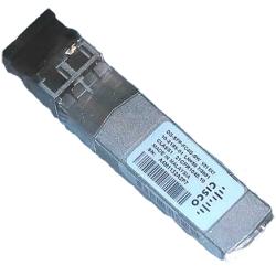 Cisco DS-SFP-FC4G-SW